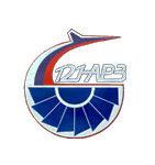 121_arz_logo